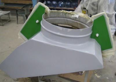 Formų gamyba