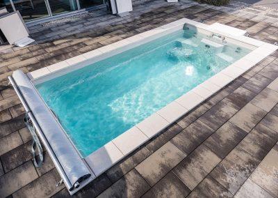 Rio Pool